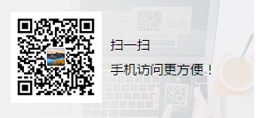 1616739438176429.jpg
